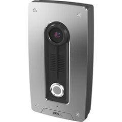 Portier Vidéo IP A8004-VE