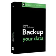 O&O Disk Image Server Edition 5serveurs 25stations