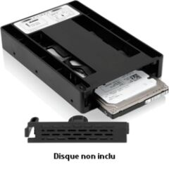 """Convertisseur SSD / HDD Sata 3.5"""" -> 2""""1/2"""
