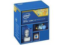 Processeur INTEL Core i3-4160 3.60Ghz Socket 1150