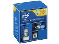 Processeur INTEL Core i3-4160 3.60Ghz Socket 1150