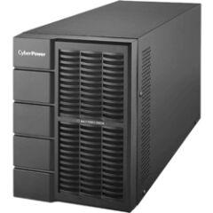 Extension de batterie pour OLS2000/3000
