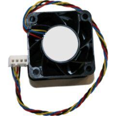 Ventilateur 17500 RPM pour SYS5019Sxx