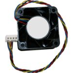 Ventilateur interne 40x28mm pour serveur IPC1