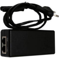 Injecteur passif 24V 48W compatible Ubiquiti