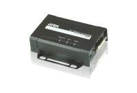 Vidéo receiver DVI HDBaseT Lite 70