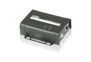 Vidéo transmitter DVI HDBaseT Lite 70