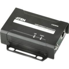 Vidéo transmitter HDMI HDBaseT Lite 70m