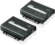 Vidéo extender HDMI HDBaseT Lite Class B POH 70m