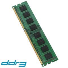 Mémoire DDR3 4Go 1600Mhz PC12800 CL11