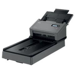 Scanner à defilement recto-verso PDS6000F