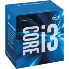 Processeur INTEL Core i3-6300 3.8Ghz Socket 1151