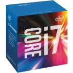 Processeur INTEL Core i7-6700 3.4Ghz Socket 1151