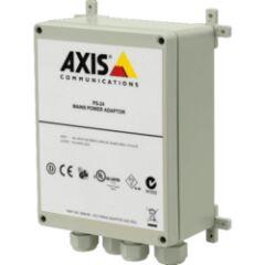 Bloc d'alimentation extérieure Axis PS-24