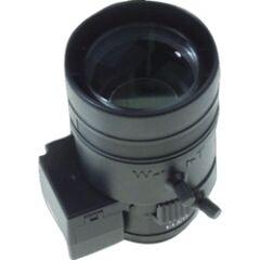 Objectif Fujinon varifocale 15-50mm