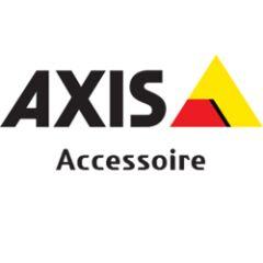 Cƒble multi-connexion Axis C 1m