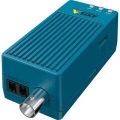 Encodeur vidéo IP M7011