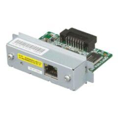 Carte fille réseau Ethernet (UB-E04)