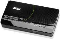 Extender HDMI Wireless 30m FULL hd Transmitter