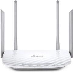 Routeur Giga Archer C50 Wifi ac 1200Mbits