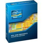 Processeur XEON E5-2609V3 1,9 Ghz