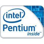 Processeur INTEL Pentium G4400 3,3 Ghz Socket 1151