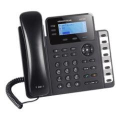Téléphone SIP GXP1630 3 SIP PoE