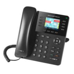 Téléphone IP GXP2135 4 SIP couleur audio HD