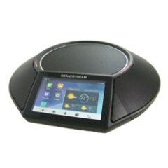 Système de conférence audio SIP GAC 2500