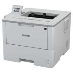 Imprimante laser mono R/V HL-6300DW