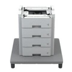 Module papier TT4000 4x 520 feuilles
