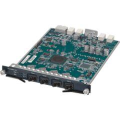 Carte GPON pour OLT2406-4 ports SFP C+