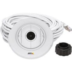 Capteur dôme Axis F4005 113ø câble 12m