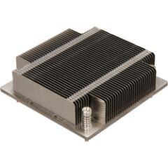Radiateur 1U pour socket 1156/1150/1151/1155