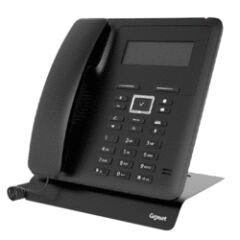 Téléphone SIP Maxwell Basic