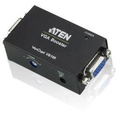 Booster de signal VGA