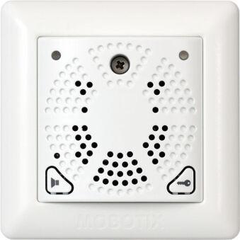 Module DoorMaster security Door-Opener