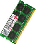 Mémoire SODIMM DDR3 4Go 1333MHZ PC3-10600