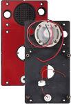 Kit de montage AudioMount pour S14/S15