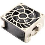 Ventilateur interne Supermicro 0126L4