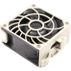 Ventilateur interne Supermicro 0126L4