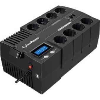 Onduleur Powerbox Green Protect 700VA 5+1 gratuit