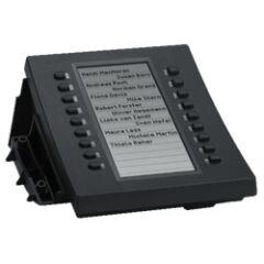 Module d'extension de touches D315/D345/D375