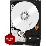 "Disque dur 3""1/2 Sata III 6To 128Mo Red Nas Pro"