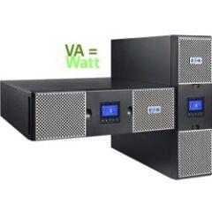 Onduleur 1/1 online Eaton 9PX 2200 IEC RT3U
