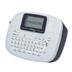 Etiqueteuse portable PT-M95