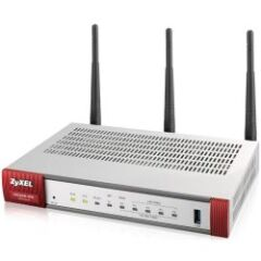 Routeur firewall 5 ports 5 VPN USG20WVPN
