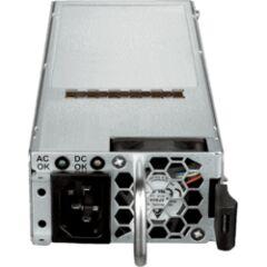 Module d'Alimentation 300 Watts pour DXS3600-xxx