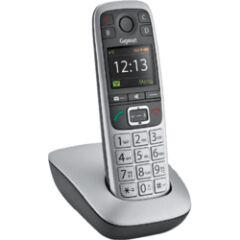 Téléphone DECT Gigaset E560