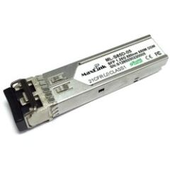 Module SFP Multi 850nm 550m 2xLC compatible Cisco